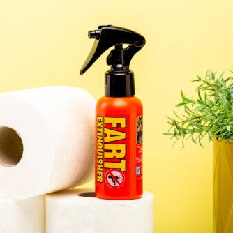 fart-extinguisher-luchtverfrisser-7000-1