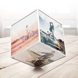Frame Kube fotolijst - 15 x 15