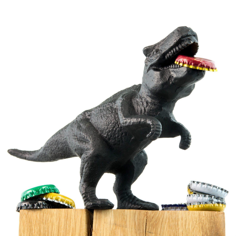 Dinosaurus Flesopener - Suck UK