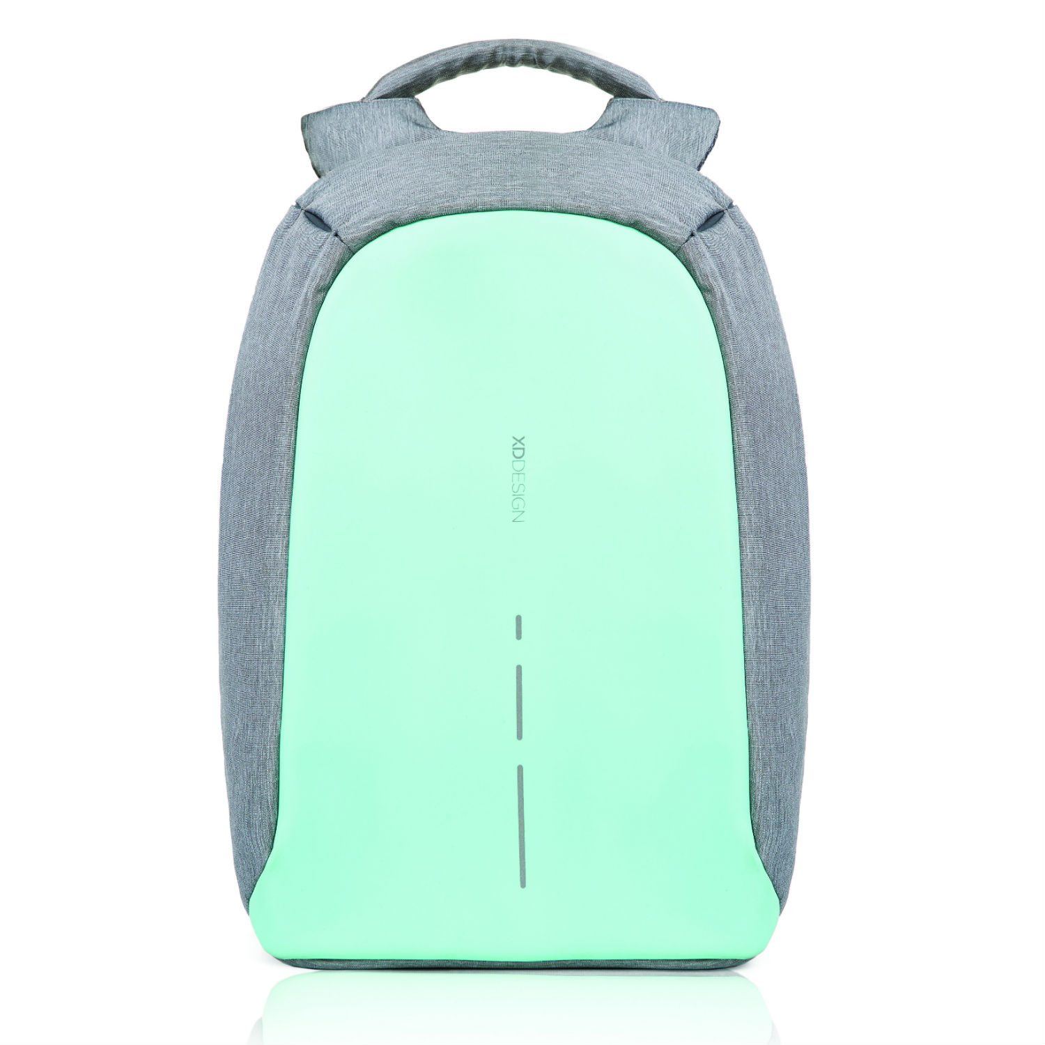 Bobby Compact Anti-Diefstal Rugzak - Mint