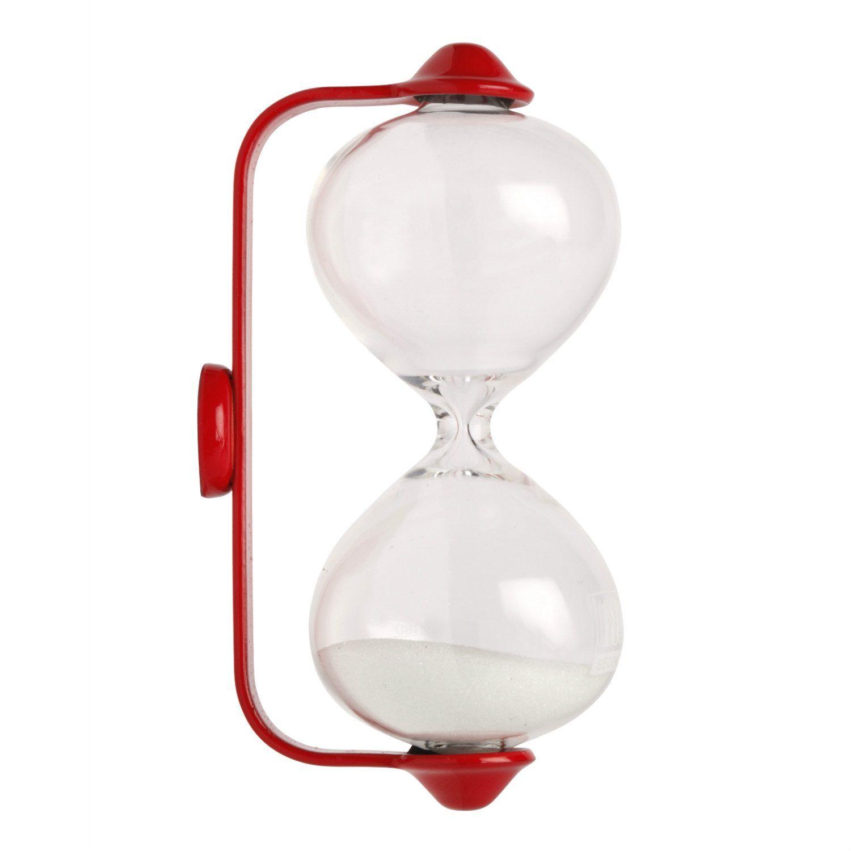Kikkerland Magnetische timer