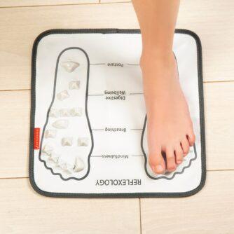 1-foot-massager-mat-vrijstaand.jpg
