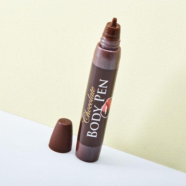 chocolate-body-pen-01.jpg
