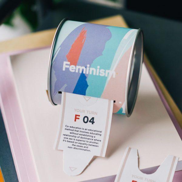 2_learn_something_new_feminism-hoofd_1.jpg