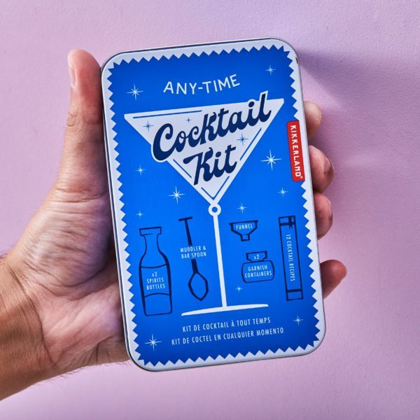 cocktail-kit-02.jpg