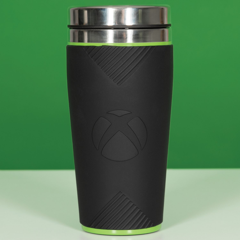 Xbox Thermosbeker