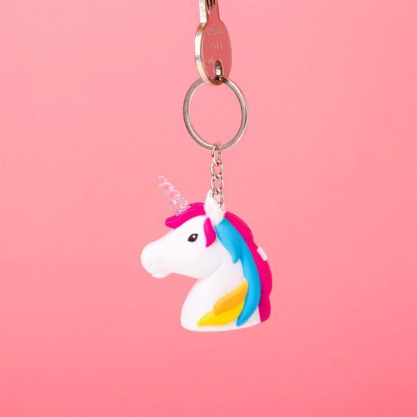 unicorn-keychain-01.jpg