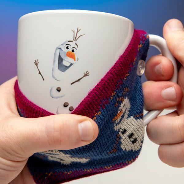 1_frozen-2-olaf-cosy-mug-trui.jpg