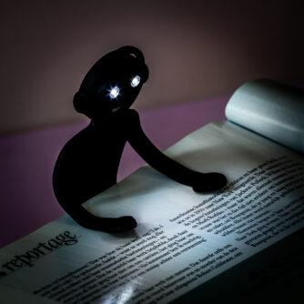 android-leeslampje-933180-1