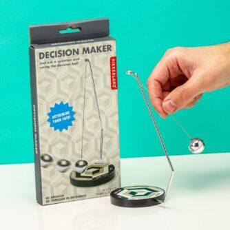decision-maker-1_1.jpg