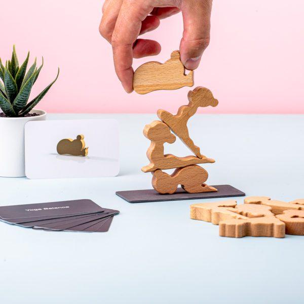 yoga-balance-game-1.jpg