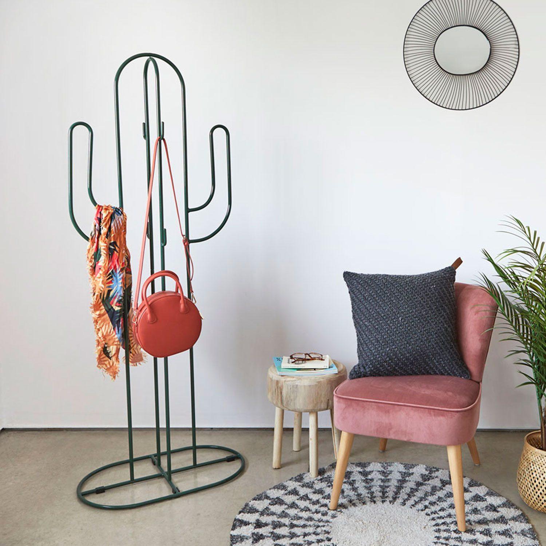 Balvi Cactus Kapstok
