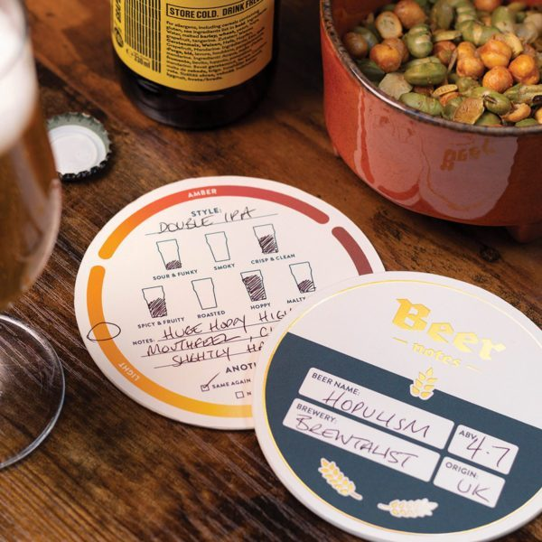 Beer-Notes-1