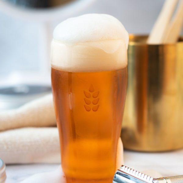 Beer-soap-1