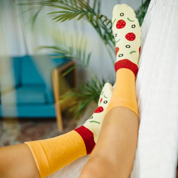 Pizza-Socks-1[1]