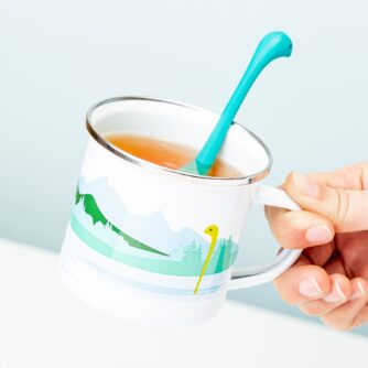 Cup of Nessie