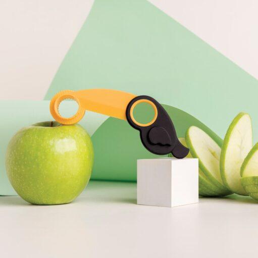 Toco appelboor en spiraalsnijder