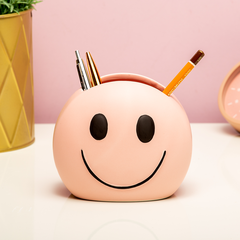 Smile Potje